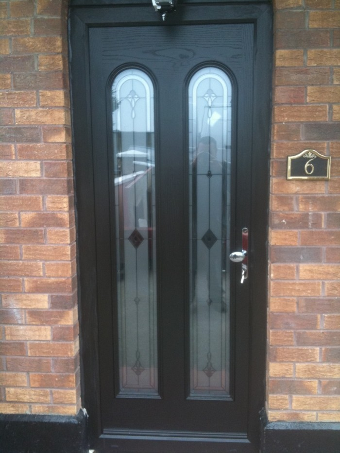 What are Composite Doors - We Fix Windows and Doors services Dublin Meath Kildare and the surrounding areas. & What are Composite Doors - We Fix Windows and Doors services Dublin ...