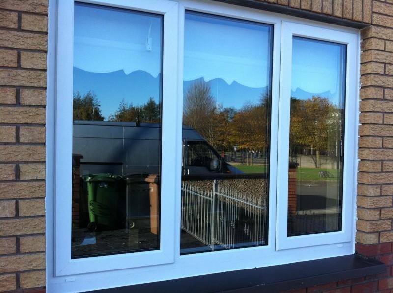 Fix Pvc The Window : Window replacement work dublin we fix windows and doors